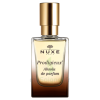 Prodigieux® Absolu De Parfum30ml à TOURNAN-EN-BRIE