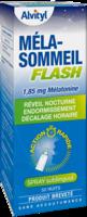 Alvityl Méla-sommeil Flash Spray Fl/20ml à TOURNAN-EN-BRIE
