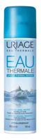 Eau Thermale 150ml à TOURNAN-EN-BRIE