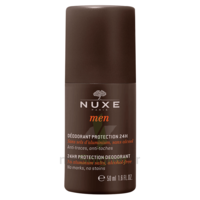Déodorant Protection 24h Nuxe Men50ml à TOURNAN-EN-BRIE